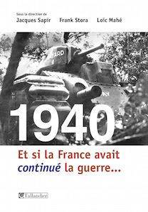 http://www.1940lafrancecontinue.org/img/tome1_small.jpg