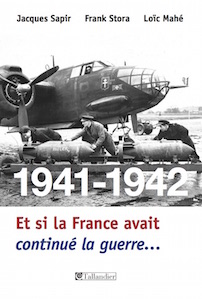 http://www.1940lafrancecontinue.org/img/tome2_small.jpg